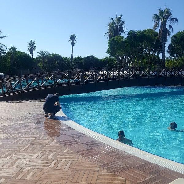 9/8/2017 tarihinde Recep Ö.ziyaretçi tarafından Şah Inn Paradise'de çekilen fotoğraf