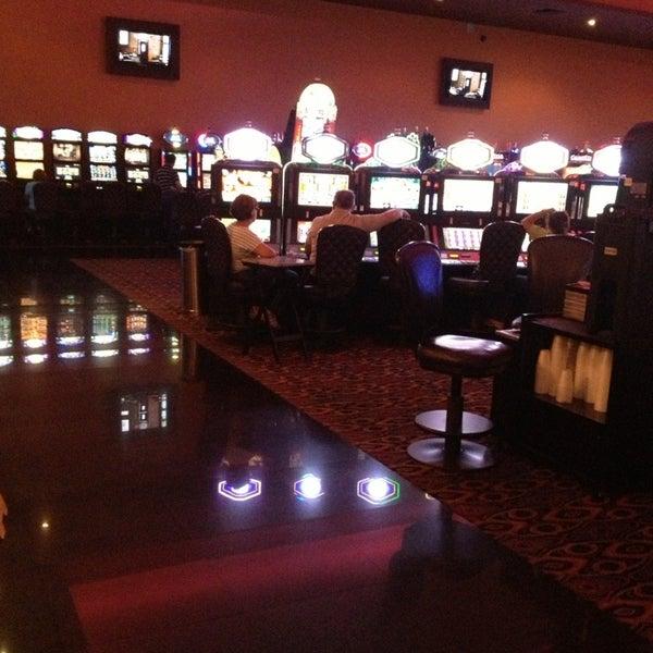 golden lion casino buffet