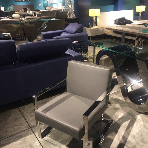 El Dorado Furniture Palmetto Boulevard Tienda De Muebles Art Culos Para El Hogar En Miami