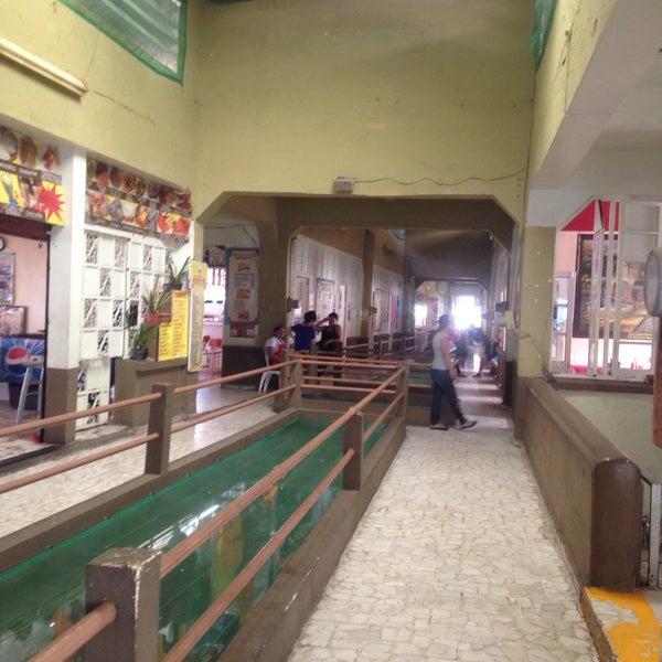 Foto diambil di Mercado Pino Suarez oleh Herejilla pada 11/5/2015