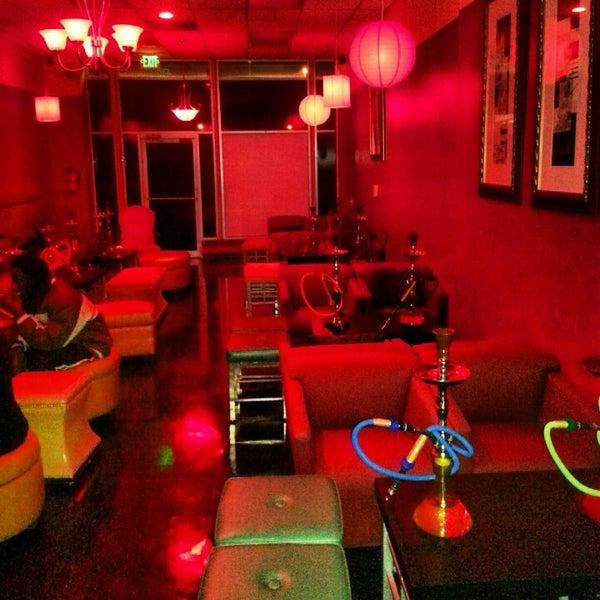 casablanca hookah lounge mount vernon 1 tip. Black Bedroom Furniture Sets. Home Design Ideas