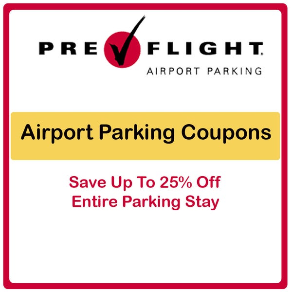 Discount coupons for manhattan parking