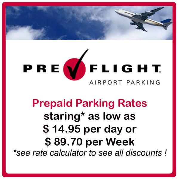 Thrifty parking coupon boston logan