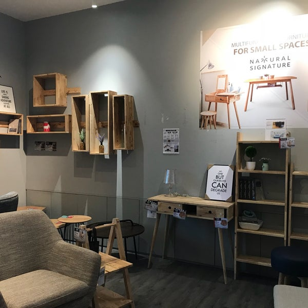 Home Comforts Furniture Warehouse Comfort Design Furniture Home Store In Singapore
