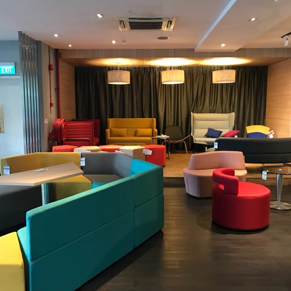 Design Furniture Stores: Furniture / Home Store In Singapore