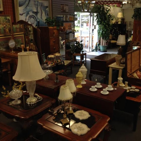 Home decor and more warminster.