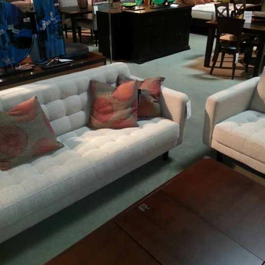 Plummers Furniture Stores In San Diego living room san