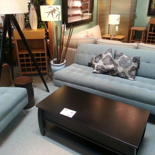 Plummers Furniture San Diego Ca plummers west la