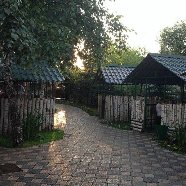 Лом цена за кг в Березка Дом отдыха сбор металлолома в Волково
