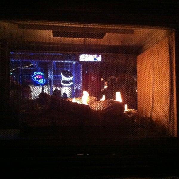 Photo taken at Dugan's Pub by Jennifer P. on 2/28/2013