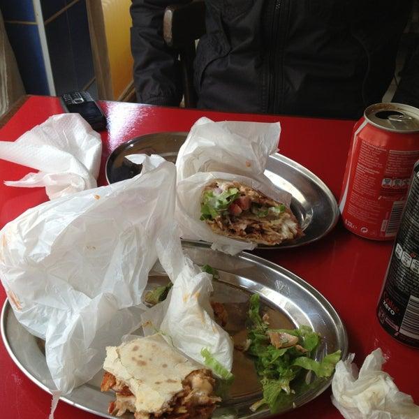 Al amir restaurant gen ve gen ve for Al amir lebanese cuisine