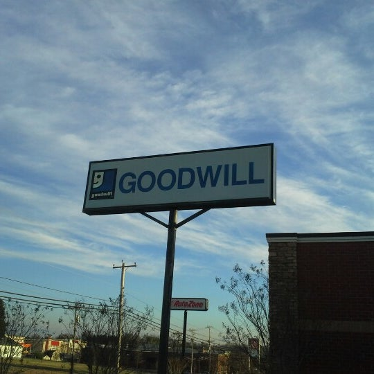 goodwill retail store 94 visitors. Black Bedroom Furniture Sets. Home Design Ideas