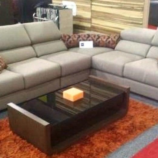 Tutto muebles tienda de muebles art culos para el hogar - Muebles de tailandia ...
