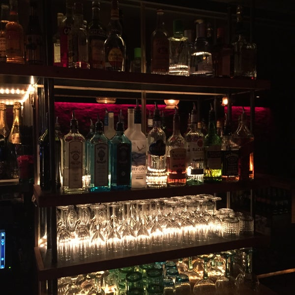 Photo prise au Club Clandestin par Toon V. le12/20/2015