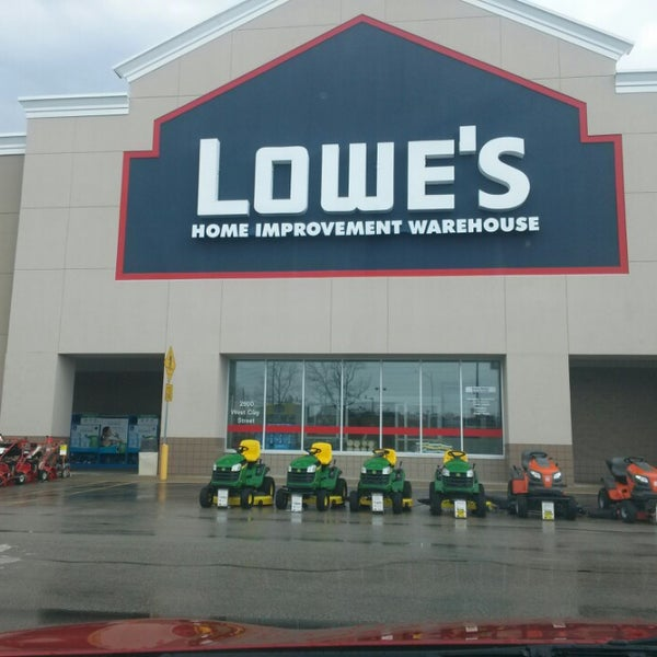 I agree to allow representatives with Lowe's Recruiting to send me text messages regarding my candidacy and send e-mail marketing messages related to job opportunities with Lowe's. Message and data rates may apply. Confirm Email *Please note you will need to continue through the application process in order to apply.