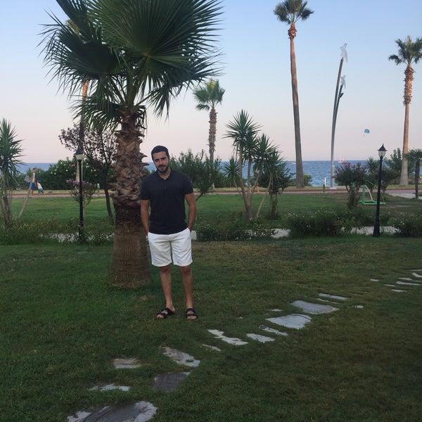 8/22/2017 tarihinde Yasin K.ziyaretçi tarafından Pim Karaköy'de çekilen fotoğraf