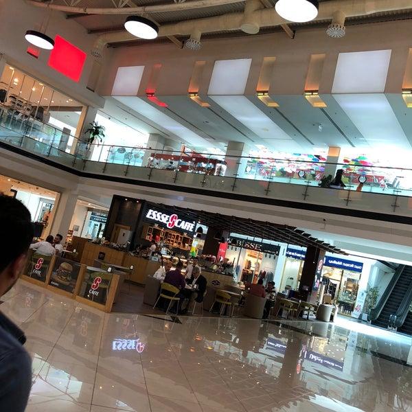 4/24/2018 tarihinde Matin G.ziyaretçi tarafından Family Mall'de çekilen fotoğraf