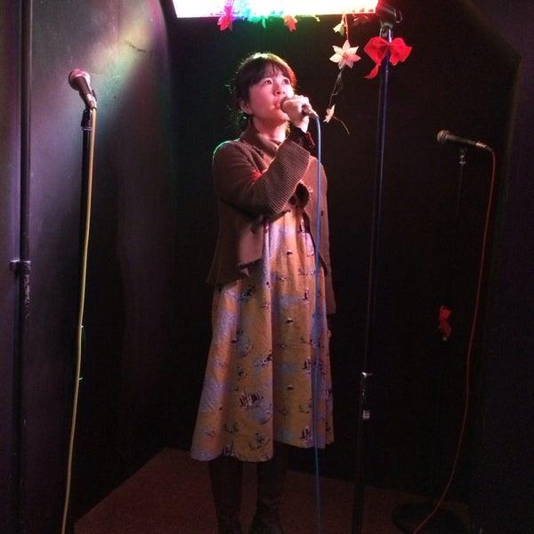 12/20/2013にYoshiyuki T.がFIESTAで撮った写真