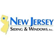 new jersey siding and windows roof photo taken at new jersey siding amp windows inc by columbia distributing on photos tips from visitors
