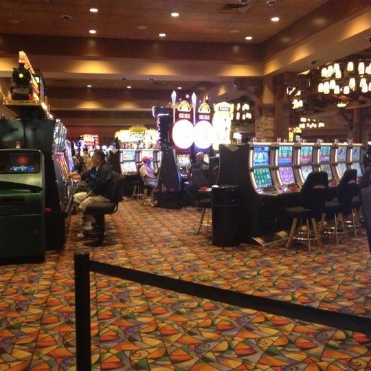 high risk casino 7