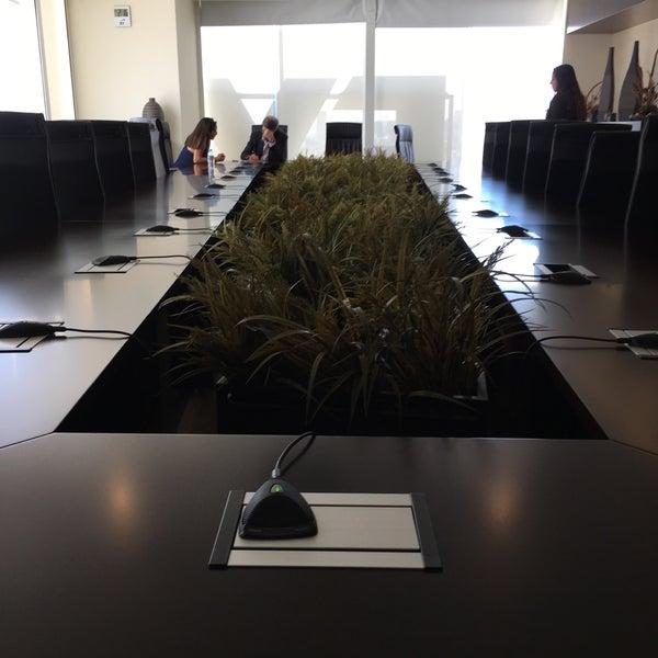 Ernst young oficina en granada - Oficina empleo granada ...