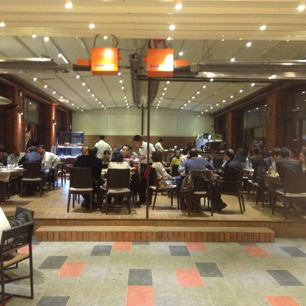 3/16/2013 tarihinde Süleyman D.ziyaretçi tarafından Cheffy Dünya Mutfağı'de çekilen fotoğraf