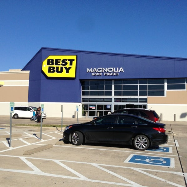 Buy Store: Electronics Store In Plano