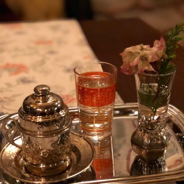 1/17/2018 tarihinde ŞEVVAL Ö.ziyaretçi tarafından Centauera Butik Hotel &Cafe'de çekilen fotoğraf