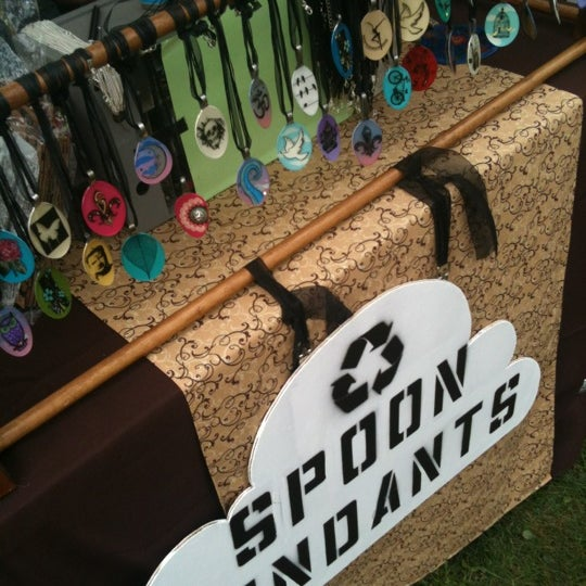 Photos at letchworth arts and crafts festival 2 tips for Arts and crafts festival