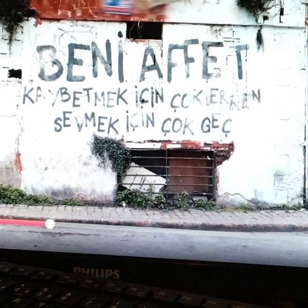 8/23/2018 tarihinde Mehmet D.ziyaretçi tarafından Çimenoğlu Otel'de çekilen fotoğraf
