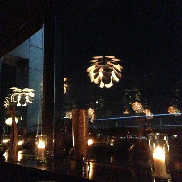 11/4/2013에 Александра님이 Kalina Bar에서 찍은 사진