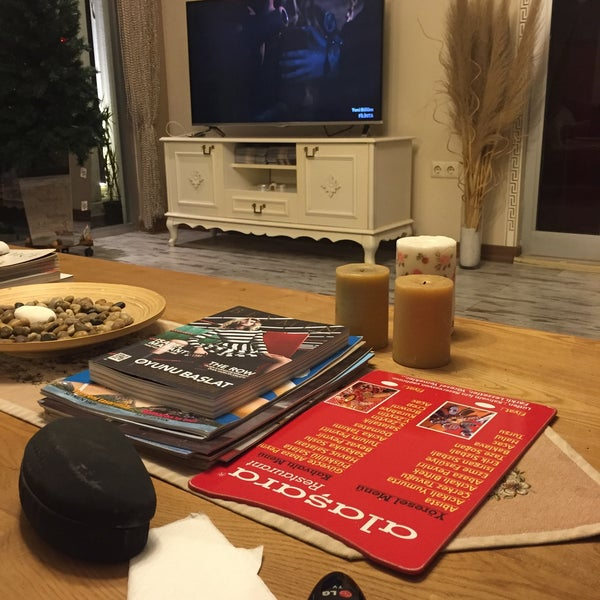 11/13/2015 tarihinde Ercan Canay A.ziyaretçi tarafından Room room Boutique Hotel'de çekilen fotoğraf