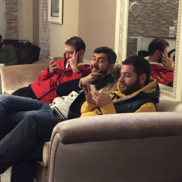 3/20/2016 tarihinde Ercan Canay A.ziyaretçi tarafından Room room Boutique Hotel'de çekilen fotoğraf