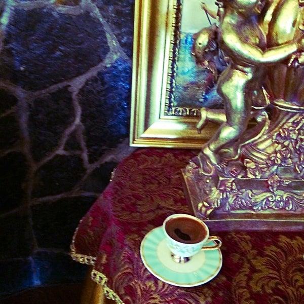 10/9/2016 tarihinde Burçin R.ziyaretçi tarafından KÖYÜM KONAK BOUTIQUE HOTEL'de çekilen fotoğraf