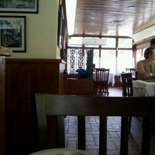 Foto tirada no(a) Restaurante Planeta's por João P. em 2/12/2013