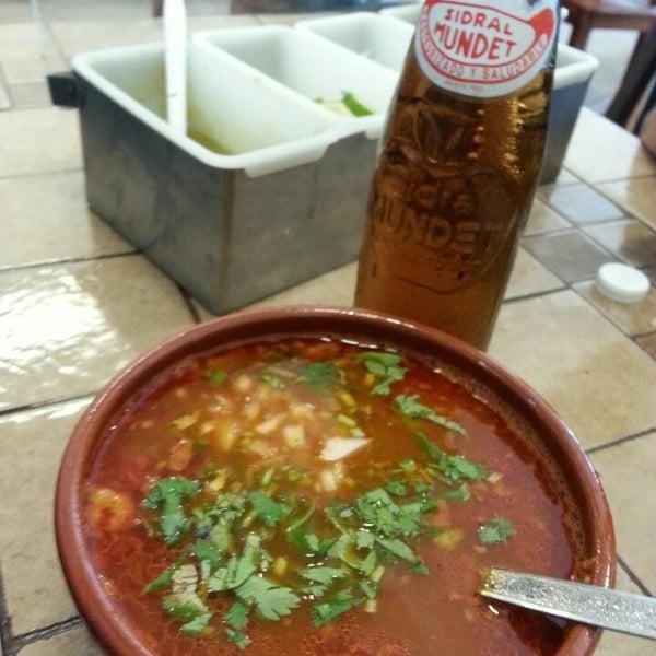 Los compadres restaurante mexicano en tuxtla guti rrez for Los azulejos restaurante mexicano