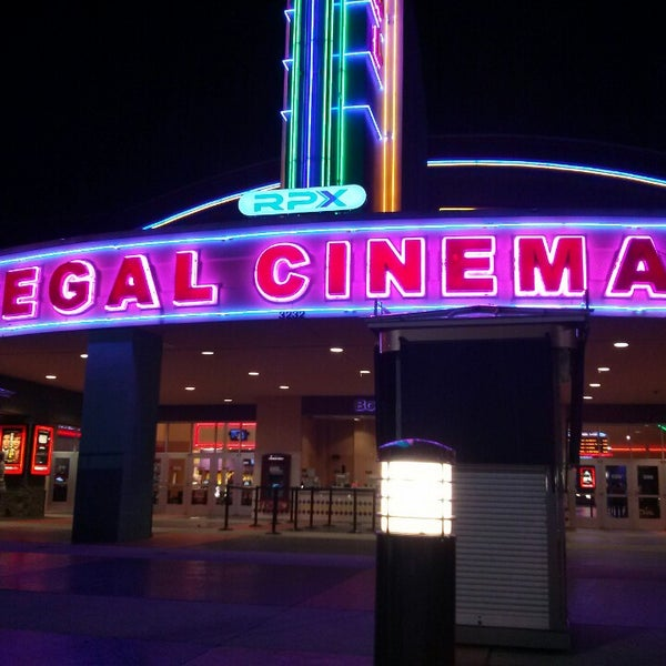 Find all the movie theaters in the US by state, city or zip code. Fandango can help you find any movie theater in the United States.