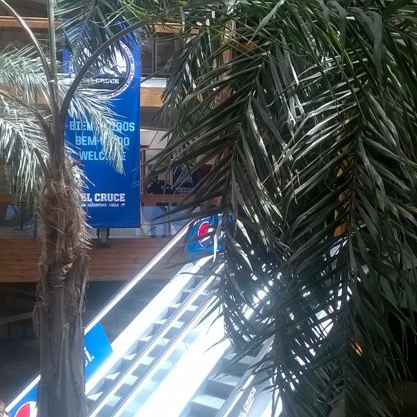 Las terrazas shopping centro comercial en san carlos de for Terrazas 5 bariloche