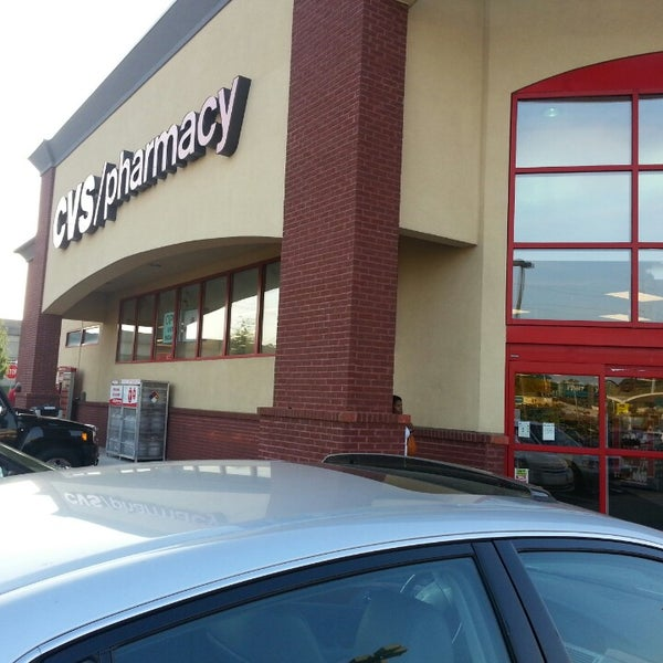 cvs pharmacy county line road jackson ms simple instruction guide