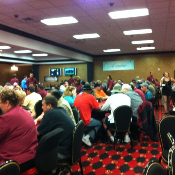 Melbourne fl poker tournaments casino hotel velden le cafe