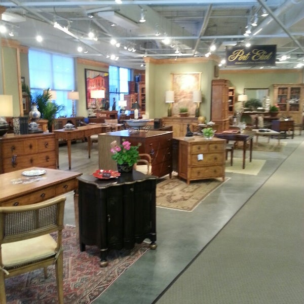 Home Furniture Outlet Store: International Home Furnishing Center