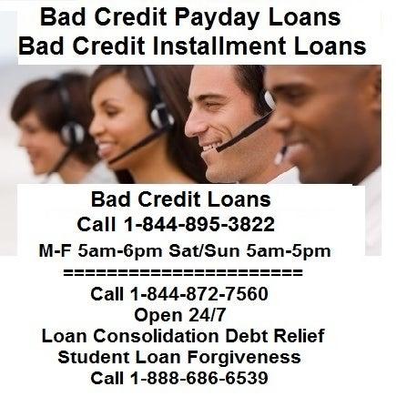 Cash loans online today image 3