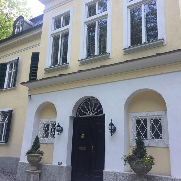 Villa Salzburg Dresden Wohndesign: 10 Tips From 130 Visitors