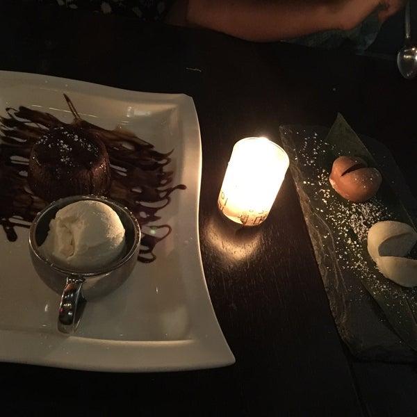 7/17/2016에 Milind O.님이 Kori Restaurant and Bar에서 찍은 사진