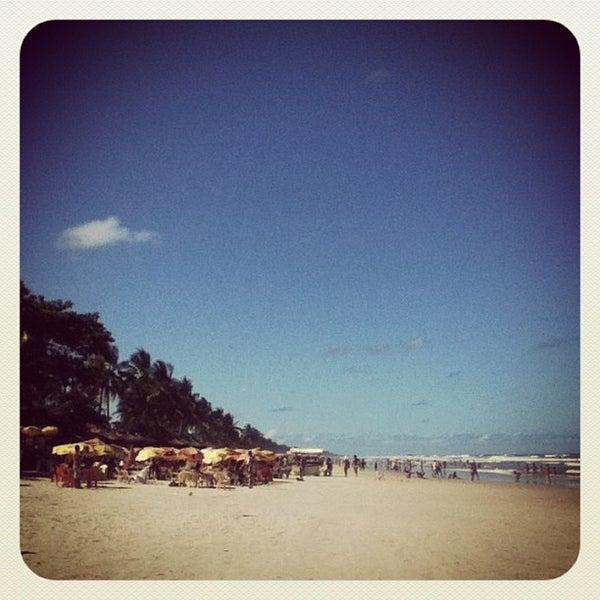 Photo taken at Cabana Narigas by TIM BETA - Priscilla E. on 10/27/2013