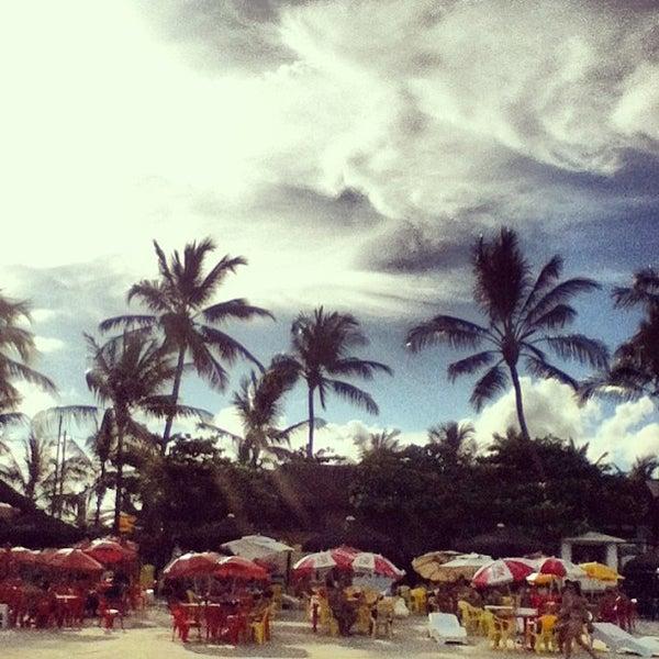 Photo taken at Cabana Narigas by TIM BETA - Priscilla E. on 1/6/2014