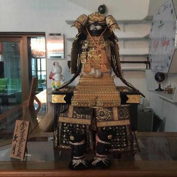 Foto tirada no(a) Matsubara Hotel por Cristiano M. em 10/5/2016