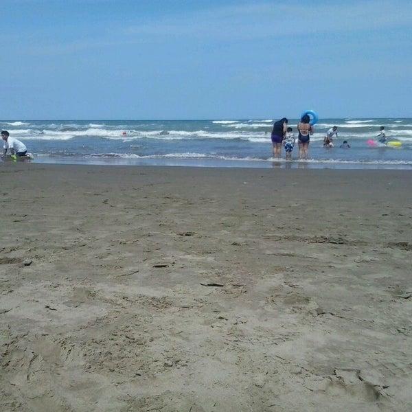 3/28/2013에 Laura B.님이 Playa Chachalacas에서 찍은 사진