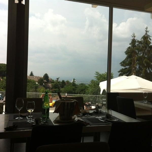 Photos at La Cucina con Vista - Italian Restaurant