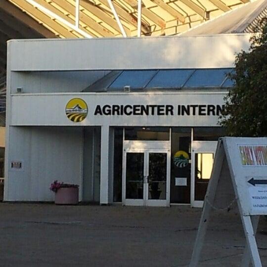 International Food Market Memphis
